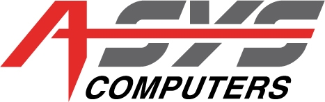 A-Sys Computers